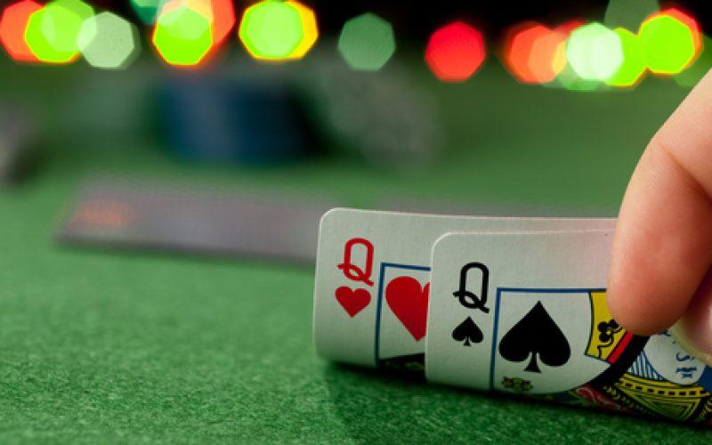 QQ Poker Online IDN for Premium Quality Gambling