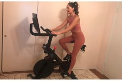 Top 3 Great Spin Bike For Home Fitness in 2021