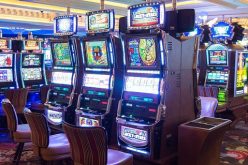 How could you increase your success rate incasino games?