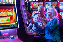 Important things to know about slot machines