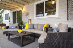 7 Tips On How To Keep Your Patio Cool This Summer