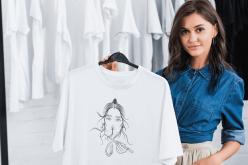Benefits Of Kids Jersey T-Shirts