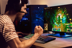 Take Help Of Processional Gamers To Boost DOTA 2 MMR!