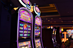 Online Slots in จีคลับ – Introduction and How to Play?
