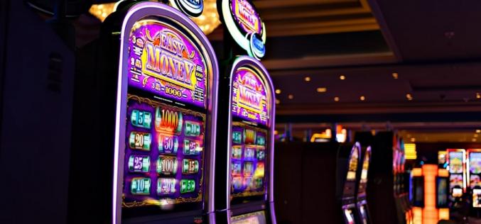 Psychological Advantages of Playing Online Cards or ไพ่แคง