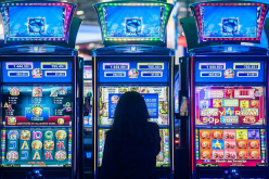 Check Out What are The Perfect Benefits Of Playing Online Slot Games