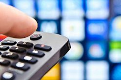4 Leading DTH Providers in India