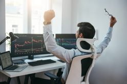 Why New Traders Face Failure in the Market