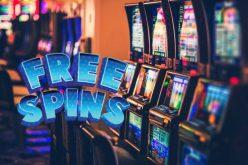 A Guide To Free Slots Casino Gambling