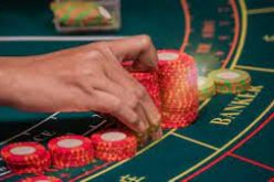 An Essential And Detailed Guide To Baccarat