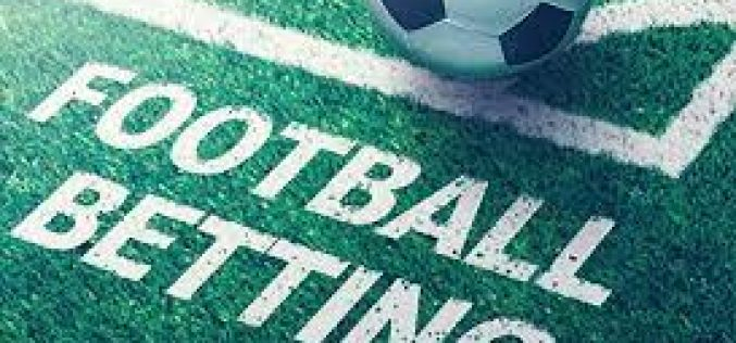 Factors that you must always consider when you are choosing a football betting platform