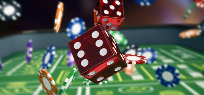 The Guide to Gambling Opportunities and Facilities
