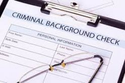 What Are The Benefits Provided By The Online Police Check Website?