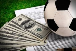 Are You Ready To Show Your Skills In Online Football Betting?