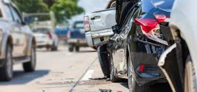 Stuart Car Accident Lawyer