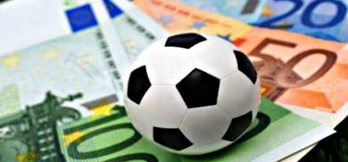 Top-Notch Tips To Win In Online Betting Platforms- For Enhancing Winning Odds