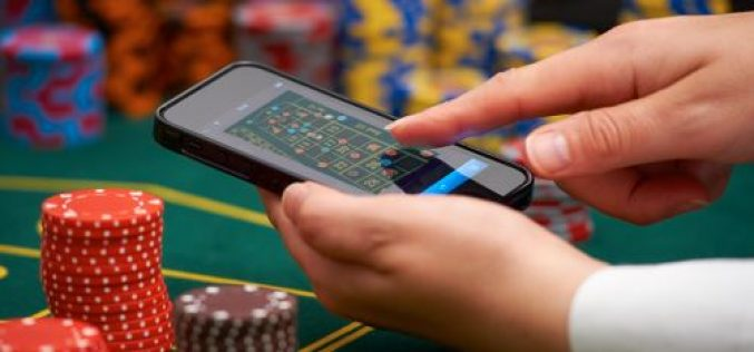5 Tips To Know Before You Start Playing Online Gambling Games