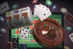 Terms to know about slot machine games