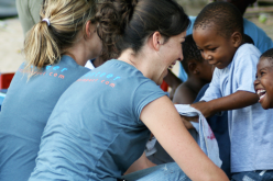 Things to do about Volunteer Abroad for Animal Care