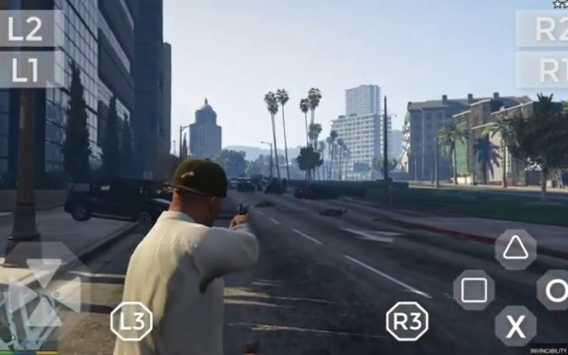 Top 3 Classic Features To Know Regarding Grand Theft Auto 5 Game