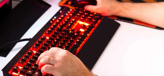 Essential Facts About Gaming Keyboards