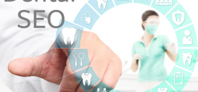 Is Dental SEO Worth the Money? Assessing the Cost-Benefits of SEO