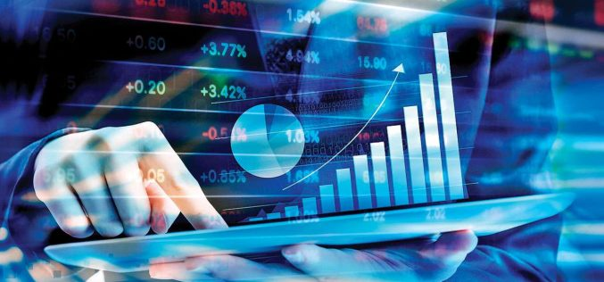 A Beginner's Guide – Information You Must Know For Stock Trading