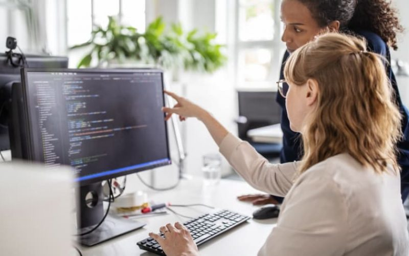 The Reason Why You Require to Work with Technology Experts