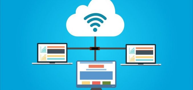 How to buy the perfect hosting plan for your business website?