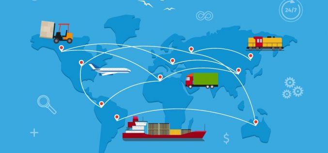 Logistics Management Software: How it is Helpful