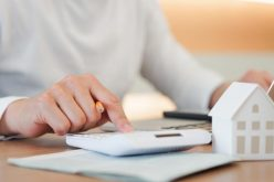 Are You Self-employed and Need a Home Loan? Check Out These Requirements!