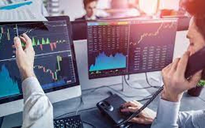 Forex Broker Secrets – Why Do Some Forex Brokers Make More Money Than Others?