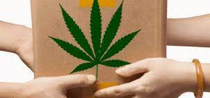Benefits Of Buying Cannabis Online