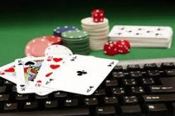 What are some of the benefits of online gambling?