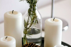 4 Types Of Candles For Lightning Your House On Different Occasions