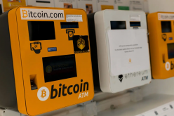 How to Download Bitcoin ATM App on Your Androids and iOS? – Some Major Steps