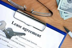 Know The Different Ways Of Financing An Equipment Lease
