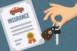 4 outstanding benefits of car insurance covers
