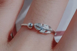Why Buying Wholesale Sterling Silver Jewelry is Worth the Investment