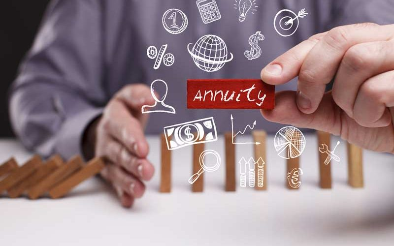 Structured Settlement Have Never Been Easier