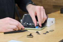 The Complete Guide to Cell Phone Repair