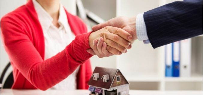 Tips on How You Can Plan the Down Payment of Your 1st Home!