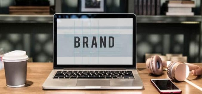 How Do Experienced Agencies Build Better Branding Experiences?