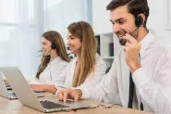 Different Reasons to Use the Virtual Receptionist