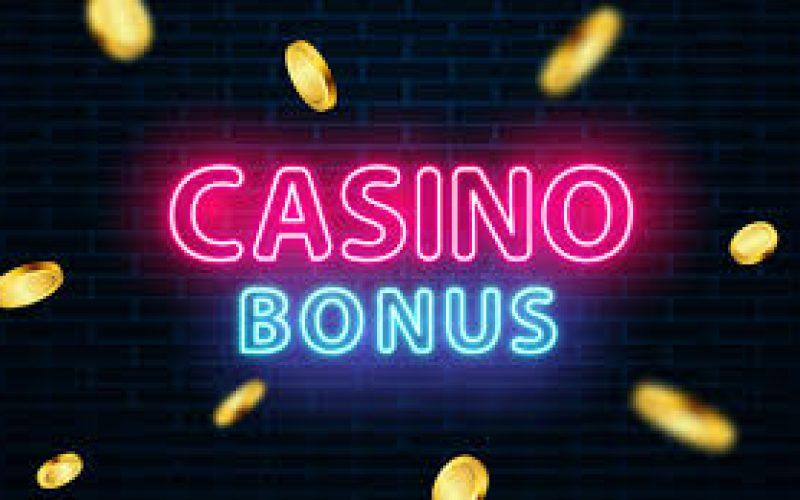 Taking Advantage of Online Casino Benefits