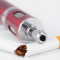 You cannot miss all the offers that vape pen have for you