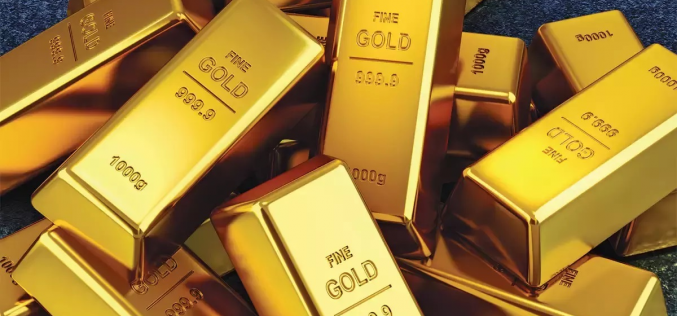 What You Should Know about Selling Gold Bullion
