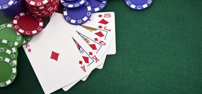 What Kinds Of factors we will face In Online Slot Gambling?