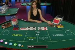 The thing that you should know about baccarat