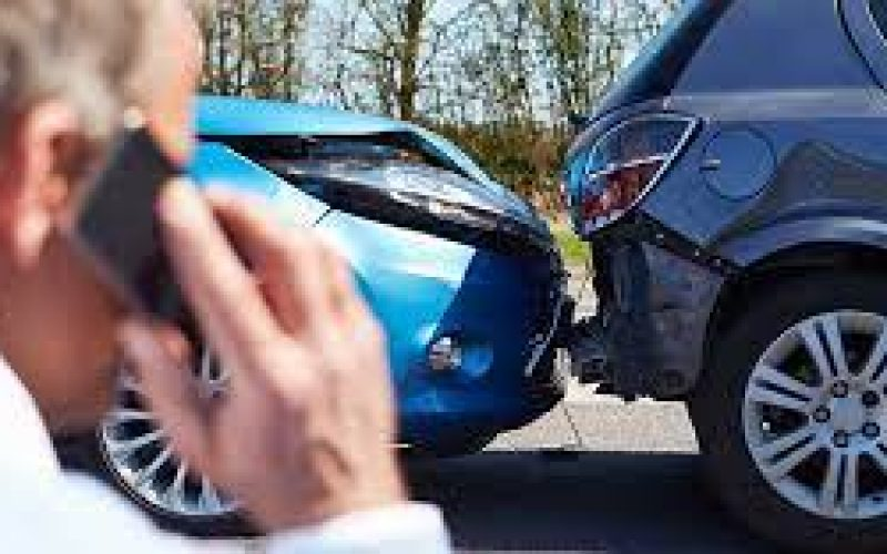 How Can Accident Lawyers Help Road Accident Victims?